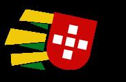 presidenciais 2016 tvi logo