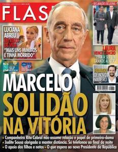 Marcelo LUX