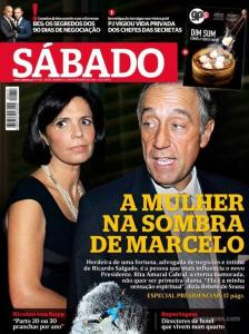 Marcelo Sàbado