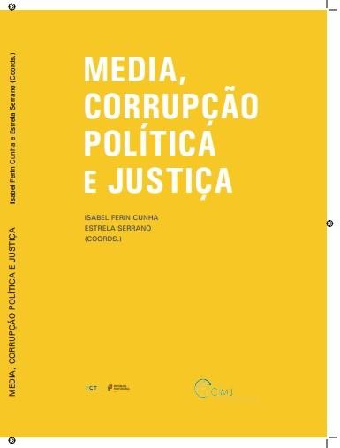media-corrupcao-politica-e-justica