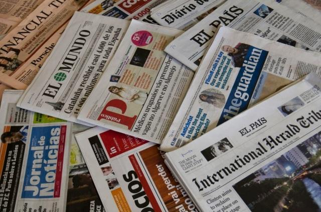 jornais-editorial