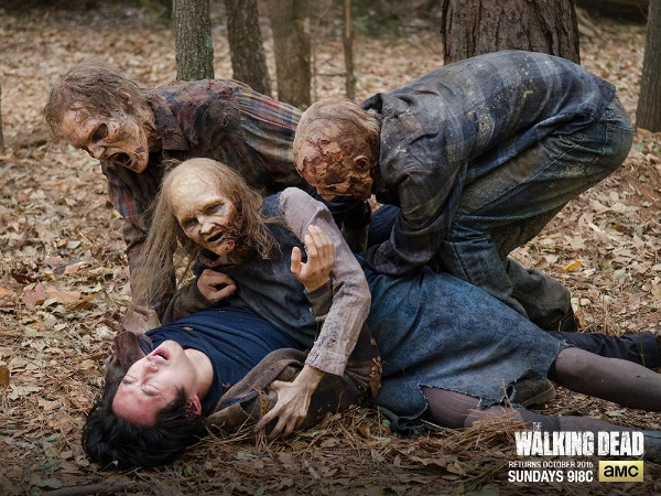 the-walking-dead-glenn-zombie