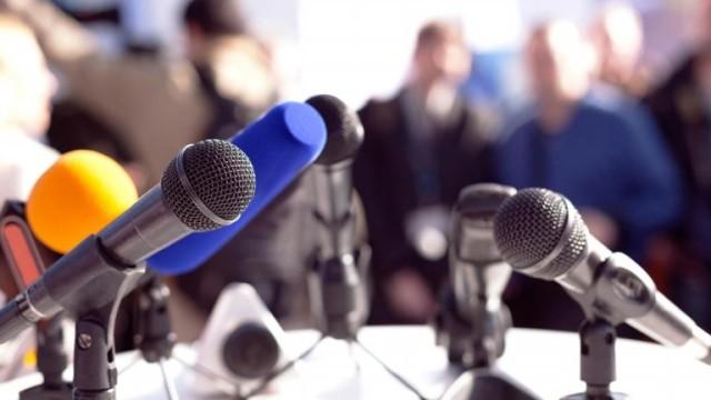 congresso-dos-jornalistas