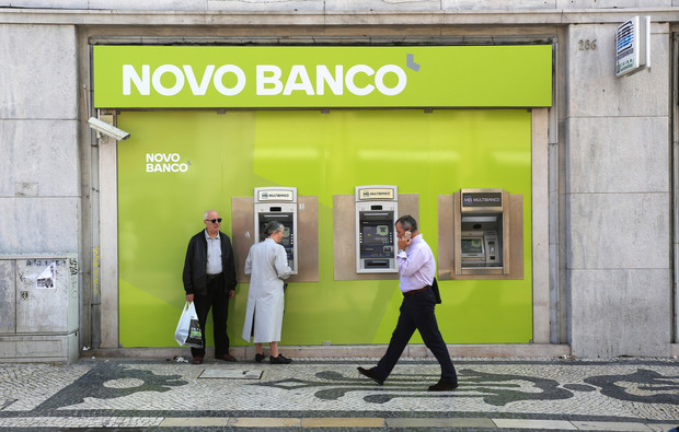 novo-banco-1