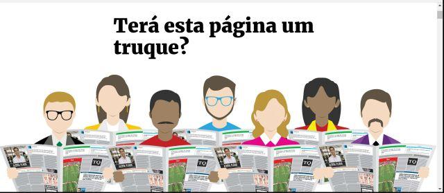 Ilustração Tiago Pereira Santos com Freepik, Expresso
